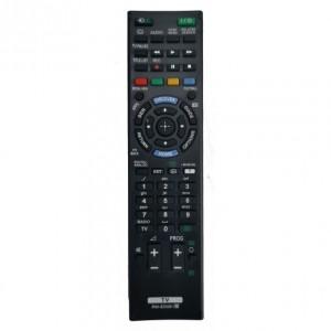 Telecomandă SONY BRAVIA LCD RM-ED061