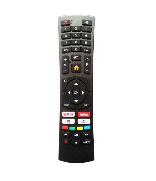 TelecomandaLEDSTARLIGHT Smart 32DM6600